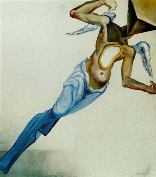 surrealist-angel1977